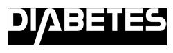 diabetes em movimento
